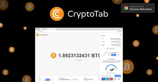 bitcoin adózás bitcoin piniginės uodegos